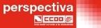 https://sites.google.com/a/ccoo.cat/fsc_aj_sant_carles_rapita/home/Perspectiva_Revista_barra%20lateral%20sites.jpg?attredirects=0